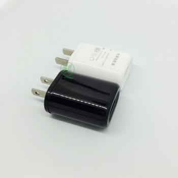 手机充电器产品价格_手机充电器产品图片