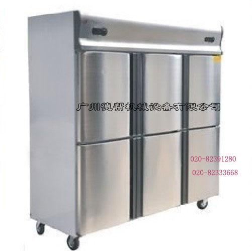 食品机械厨房冷柜-厨房冷柜品牌