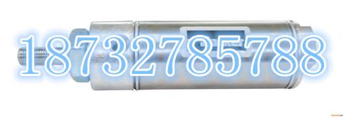 峰起供应MS不锈钢气缸型气缸的价格