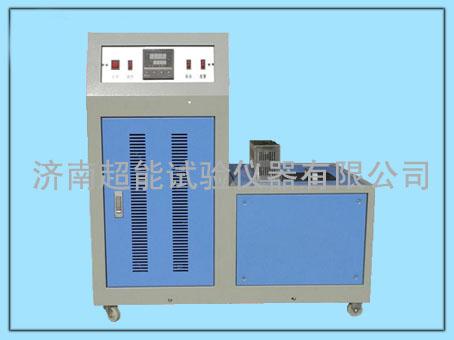 冲击试验低温槽100度CDW-100