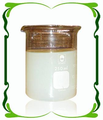 大兴水性木器漆_山东地区优质水性木器漆