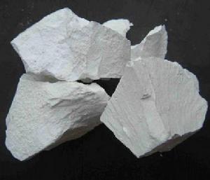 桂林价格合理的氧化钙【推荐】|中国氧化钙
