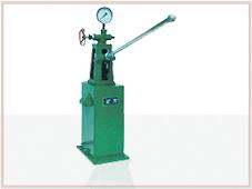 供应 试压泵4DSY 上海沪一
