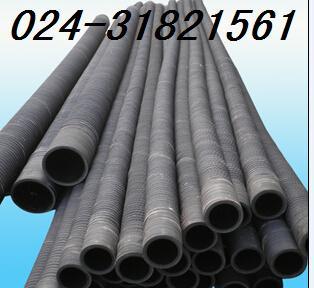 通化吸水胶管排水橡胶管大口径有售