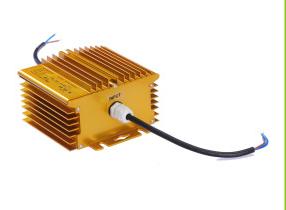 70W钠灯节能数字镇流器