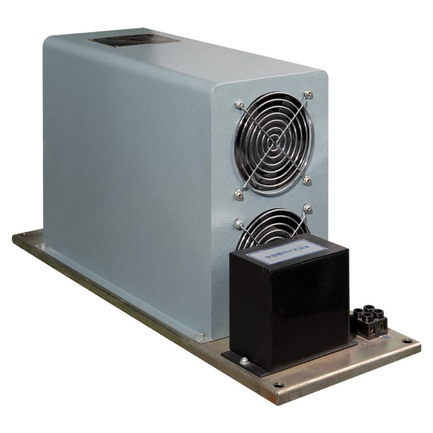 60A节电器模块IDL-RL-M