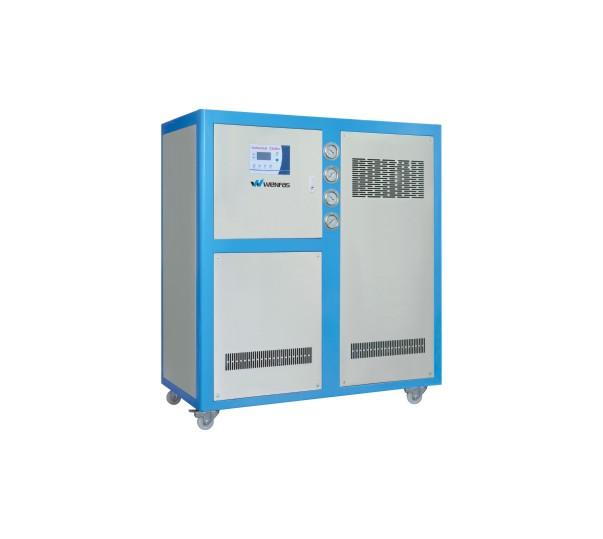 水冷式冷水机 水冷式工业冷水机 注塑机专用冷水机 WHIW-03