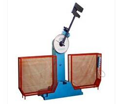 冲击试验机钢铁冶金行业试验机