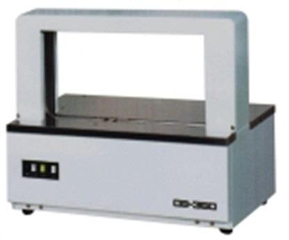 自动束带机OB-360桌上型