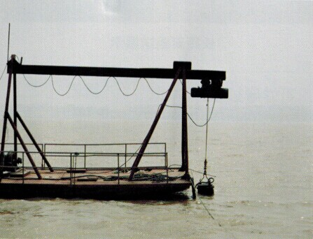ZSQ耐磨搅拌潜水吸沙泵、沙泵厂家