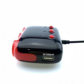 充电器产品价格_充电器产品图片