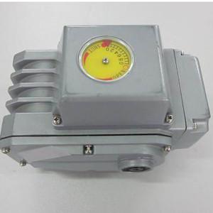 ULLI-25 ULLI-50电动装置