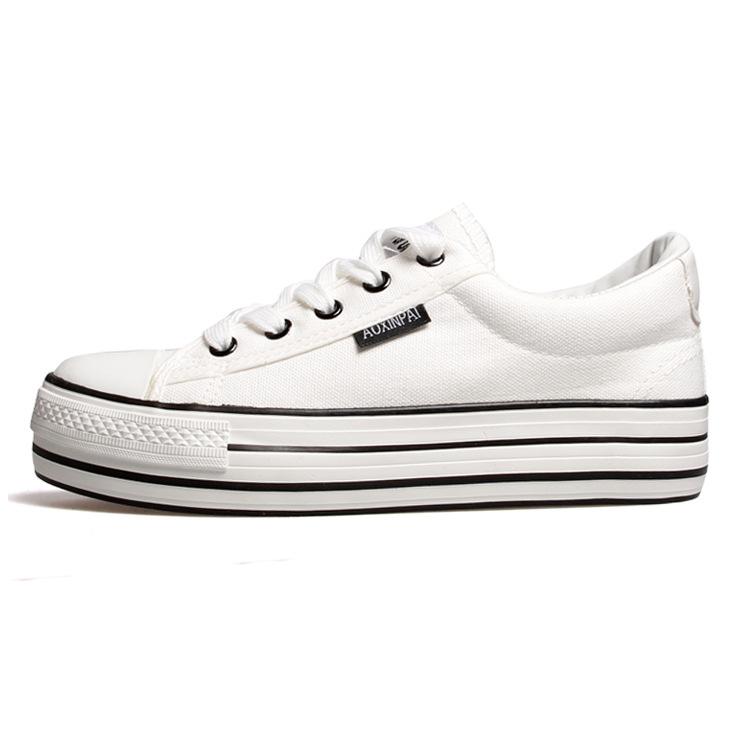 帆布鞋 硫化鞋注塑鞋出口批发