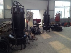 鲁达耐磨泥浆泵价格,泥浆泵选型,抽沙泵