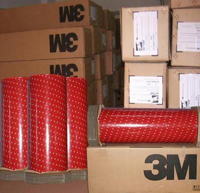 3M胶带 3M保护膜 3M胶带批发商 3M双面胶