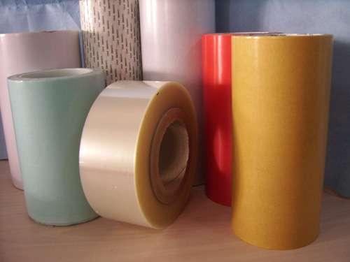 金手指胶带 胶带 双面胶 工业胶带 布基胶带