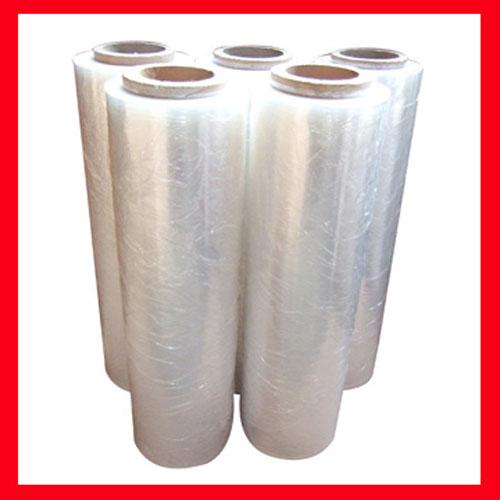 优质缠绕膜供应
