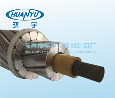 碳纤维电缆芯棒 电缆芯导线