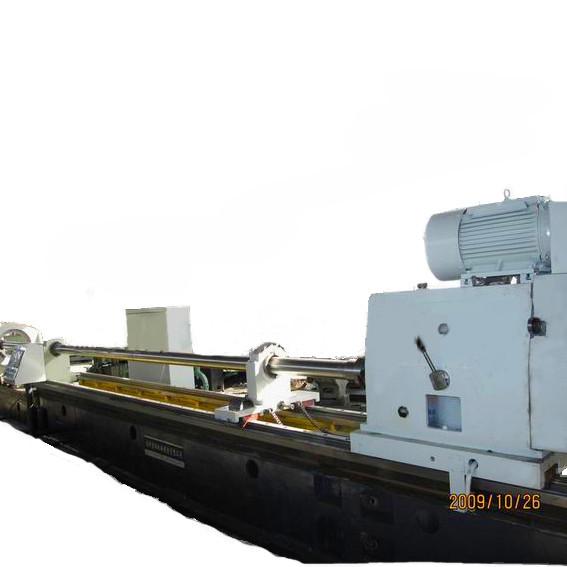 2M2120数控深孔强力珩磨机