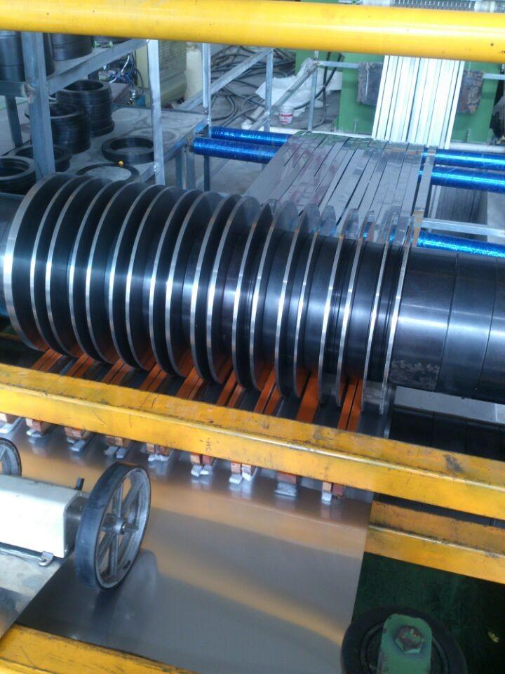 304不锈钢卷带厂家304不锈钢板材厂家