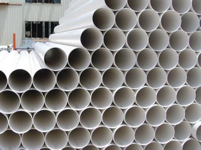 密云pvc排水管:供应福建低价pvc排水管