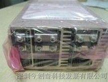 现货供应MP6-3L-00/0M ASTEC开关电源