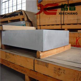 ZAlSi9Mg、铸造铝合金板