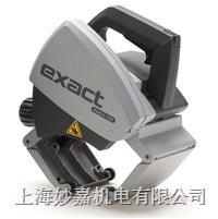 物美价廉切管机,价格公道切管机Exact170E