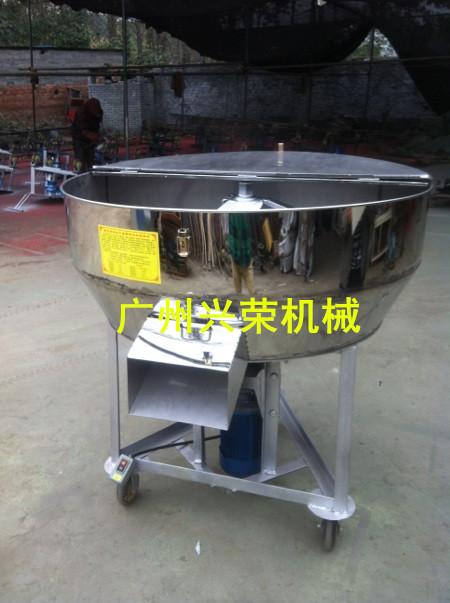 面粉搅拌机,食品搅拌机,大型搅拌机