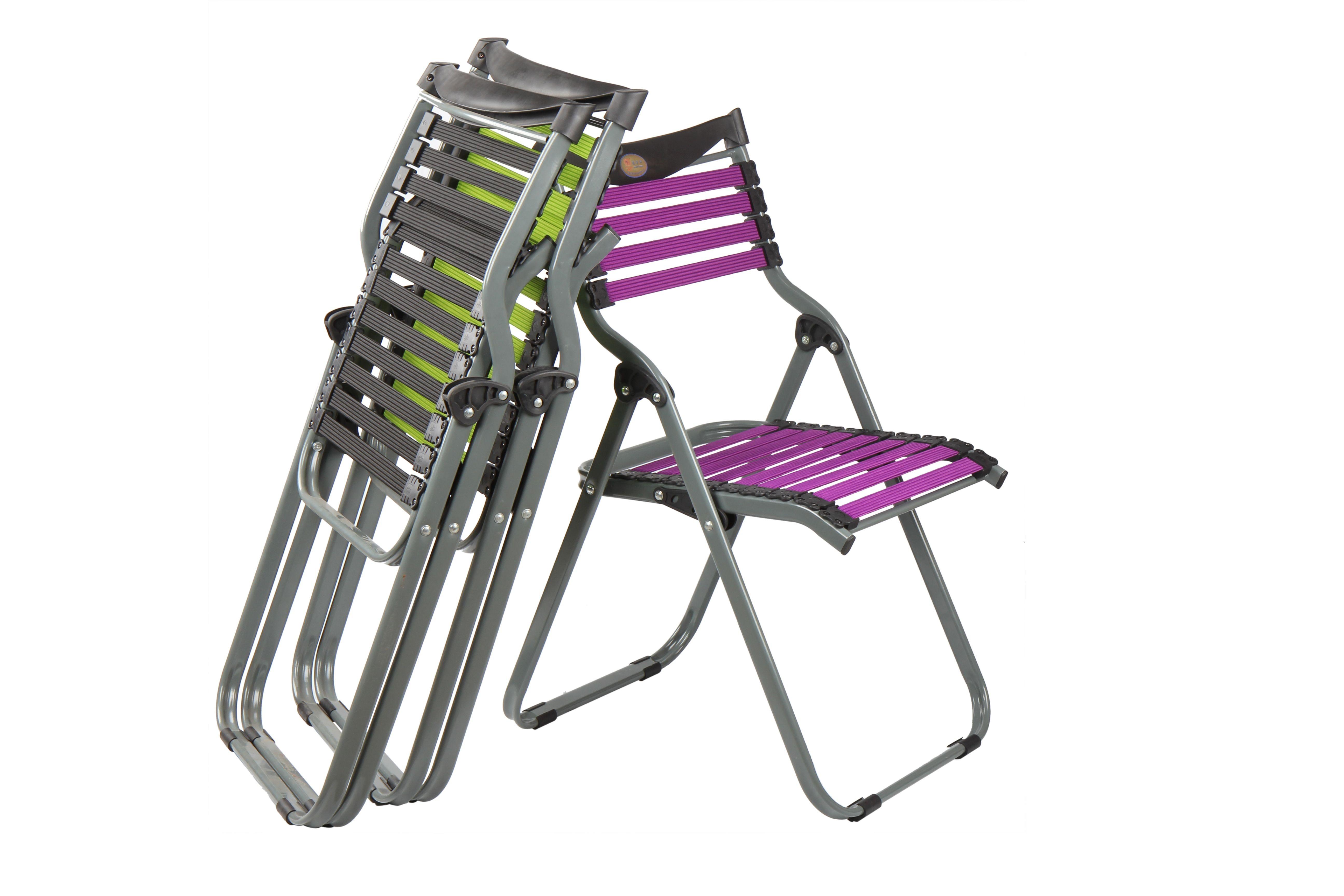 供应福至尊健康椅办公椅转椅网吧椅批发