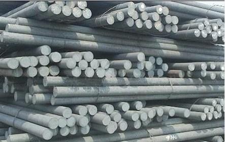 供应进口球墨铸铁 FCD700-2高性能球墨铸铁