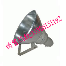 NTC9200防震型超强投光灯强光投射灯报价