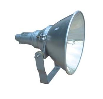 NTC9210防震型投光灯400W分体式防震投光灯