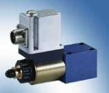 供应SL20GB1-4X/V力士乐单向阀