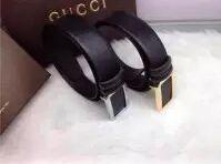 国际名品GUCCI超A一比一皮带批发