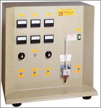 热电热泵实验设备