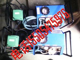 LB-7×10微型电动水压泵
