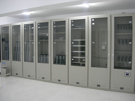 配电室放电力工具柜的柜子