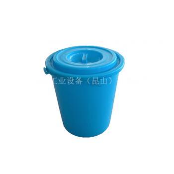 兰州塑料桶厂家