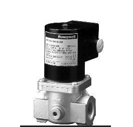 美国霍尼韦尔电磁阀湖北总代理武汉现货销售和维修