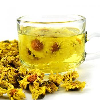 茶饮料产品价格_茶饮料产品图片_茶饮料供应厂家_茶