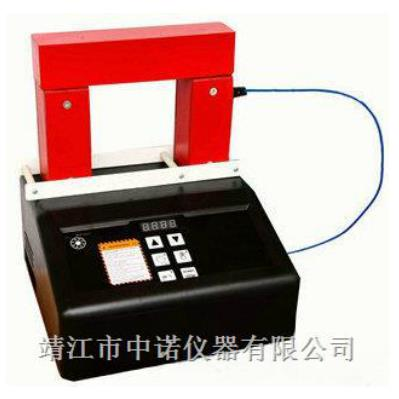 轴承加热器DM-36江浙沪直销