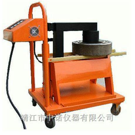 广州轴承加热器DM-110直销