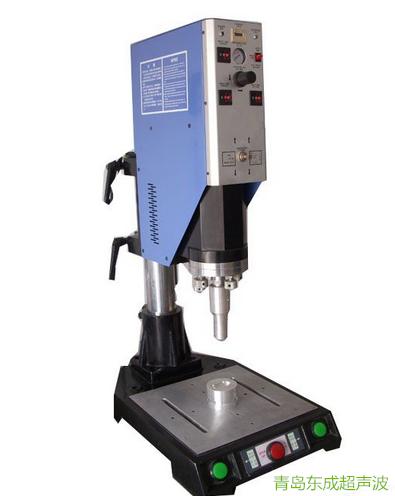 供应山东超音波设备,临沂超声波焊接机