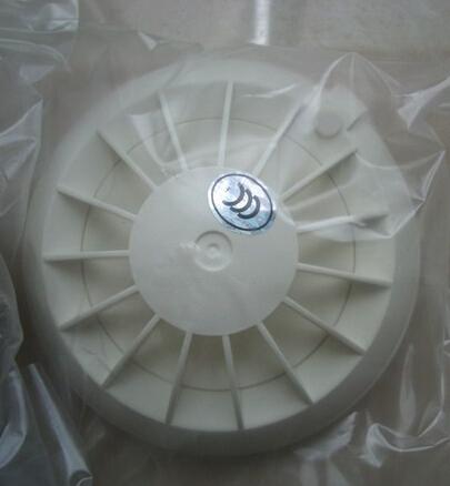 西门子hi620分布式智能感温探测器3