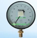 GCC-3211 F7切换电容接触器GCC-3202 Q7