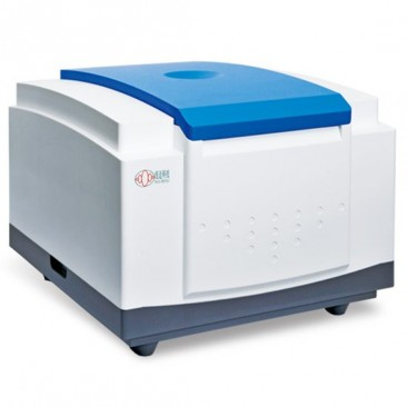 核磁共振造影剂驰豫率测试仪 造影剂