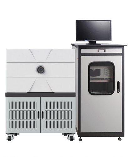 MiniQMR-40 核磁共振小鼠体成分分析仪