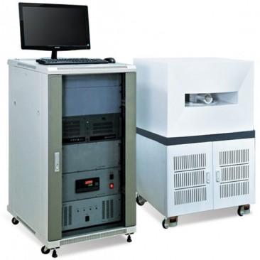 实验动物成像仪 小鼠核磁共振成像仪