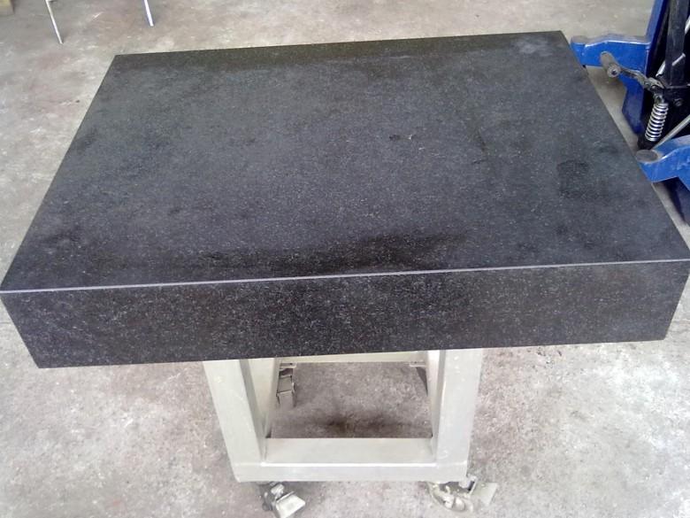 海珠大理石平台生产厂家